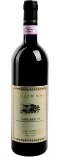 Castello di Neive Barbaresco Santo Stefano 2010 750ml